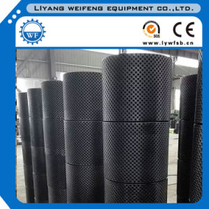 Long Service Life Ring Die and Roller Shell Used for Cpm, Buhler, Muyang pictures & photos