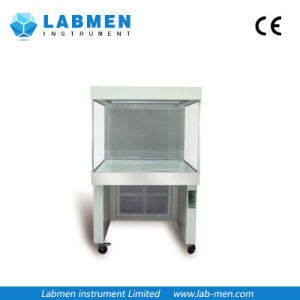 Lamina Flow Horizontal Flow Clean Bench/Fume Hood pictures & photos