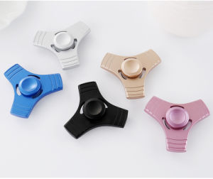 Alloy Hand Spinner for Adults Kids pictures & photos