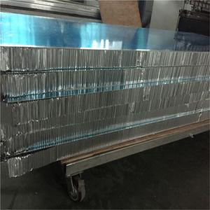 PVDF Coating Aluminium Honeycomb Panel (HR45) pictures & photos
