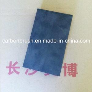 Supply all kinds of Graphite Block for manufacturer carbon brush E29/E43/E46/E46X/E49 pictures & photos