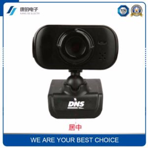 Best Selling Waterproof HD P2p Camera pictures & photos