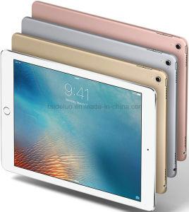 Original New Pad PRO 9.7 Unlocked Tablet PC pictures & photos