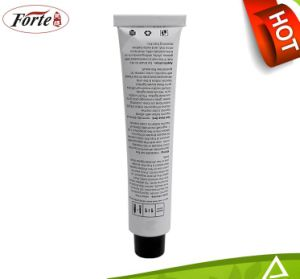 Private Label Hair Color Cream/ Hair Dye pictures & photos