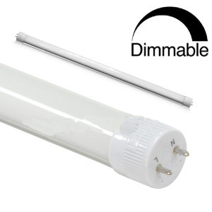 1FT-8FT Dimmable Outdoor LED T8 Tube for Commercial Project pictures & photos