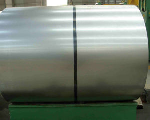 0.18mm G40g Aluminium Galvanized Corrugated Roofing Steel Sheet pictures & photos