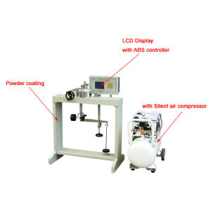 Unsaturated Strain Controlled Direct Shear Testing Machine pictures & photos