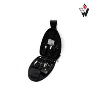 Vivismoke Factory Vape Gear Shoulder Bag (Doctor coil) in Stock pictures & photos