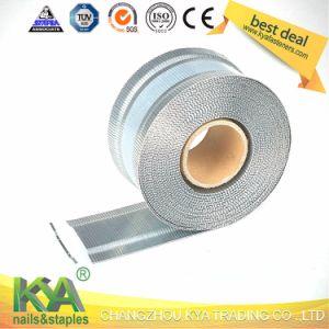 SWC7437-158 Coil Carton Staples pictures & photos