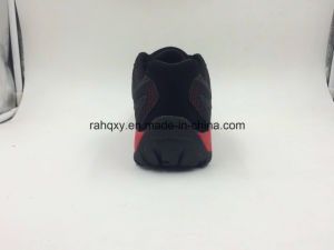 Professional Fashionable Unisex Women′s Safety Shoes (16016-A) pictures & photos