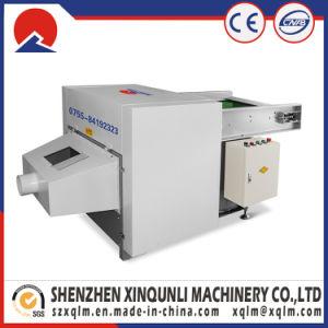 Fiber Opening Machine / Fiber Carding Machine (ESF005A-1A) pictures & photos