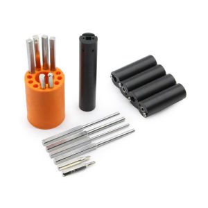 Original Geekvape Atomizer Tool Kit Set Vs Geekvape 521 Master Kit pictures & photos
