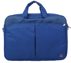 Good Quality Laptop Business Computer Briefcase Document Bag pictures & photos