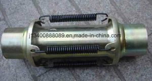 Truck Part- The Exhaust Pipe Throat for Isuzu pictures & photos