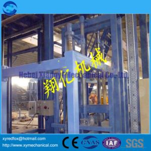 Fiber Cement Board Plant - Board Making Plant - Cement Board pictures & photos