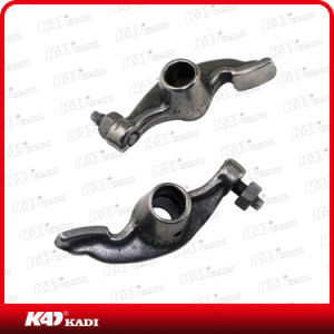 CD110 Rocker Arm Motorcycle Part pictures & photos