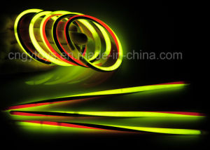 Funny Glow Spiral Bracelet, Prrty Must pictures & photos