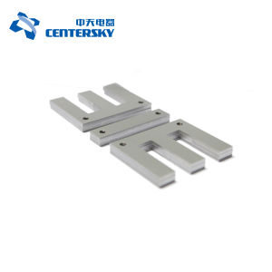 Non-Oriented Silicon Steel Lamination Grade 50ww470 pictures & photos
