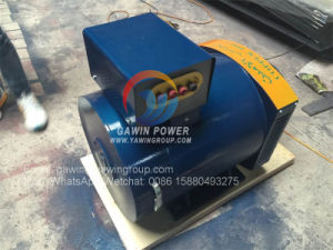 12kw St Single Phase AC Generator pictures & photos