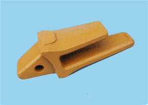 Excavator Bucket Teeth Teeth Adaptor (207-939-3120 PC300) pictures & photos
