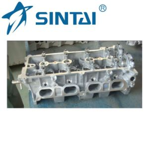 Hot Sale Car Parts Cylinder Head for Toyota 1az-Fe pictures & photos