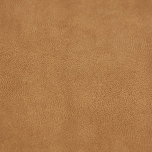 Top Sell Yangbuck Faux PU Leather for Shoes, Garment, Decoration, Bags (HS-Y75) pictures & photos