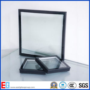 Insulated Glass/Insulating Glass/Hollow Glass (EGIG011) pictures & photos