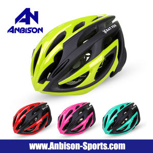 2017 Newest Outdoor Cycling Moutain Riding Sports Helmet pictures & photos