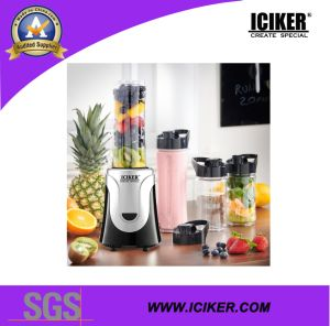 Smoothie Mixer pictures & photos