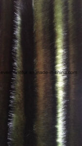 New Mink Fur Faux Fur Fake Artificial Fur Fabric pictures & photos