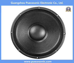 "18T450-RF 18"" Professional Subwoofer Very Good Voice pictures & photos"