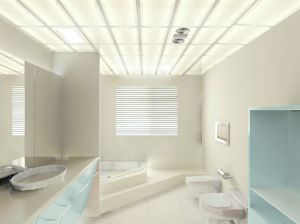 High Quality Drywall and Ceiling System pictures & photos