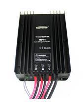 Epsolar Tracer2606bp MPPT 10A Solar Charger Discharger Controller pictures & photos