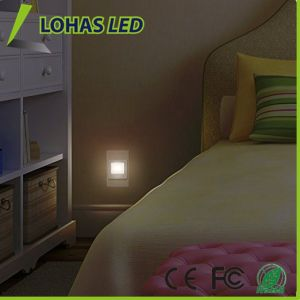 Lohas LED Night Lights 0.5W Great for Bedroom or Any Dark Room pictures & photos