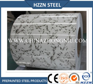 Prepainted Steel Coils with Good Quality pictures & photos