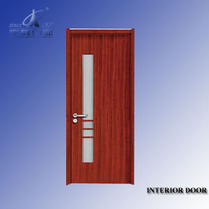 Interior Design Door for Drawing Room pictures & photos
