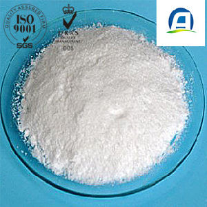 China Supply Meclofenoxate HCl Steroid Powder pictures & photos