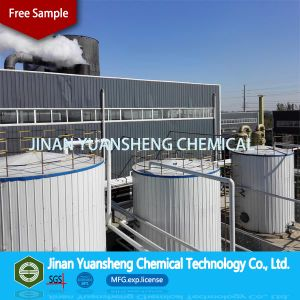 Sodium Lignin Sulfonate for Binding Agent in Ceramic / Refractory / Feed Industry pictures & photos