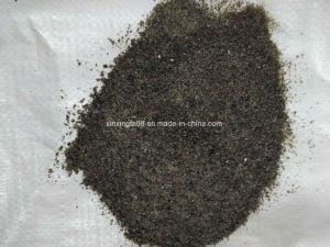 Agriculture Fused Calcium Magnesium Phosphate Fertilizer pictures & photos