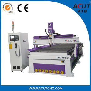 CNC Furniture Making Machine with Atc Spindle pictures & photos