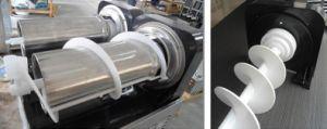36L slush machine with three tanks pictures & photos
