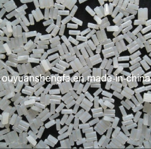 Recycled PP Granules, with Different Color for Injection Molding pictures & photos