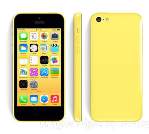 Wholesale Factory Unlocked, Original Brandphone 5c 16GB 32GB Mobile/Cell/Smart/ Phone pictures & photos