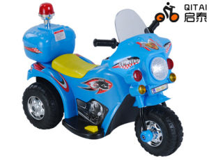 New Design Baby Battery Bike, Kids Electric Motoryccle, Toy Cycle, Children Toy pictures & photos