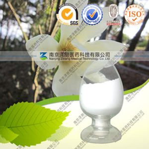 High Quality Natural Magnolia Officinalis Extract Honokiol pictures & photos