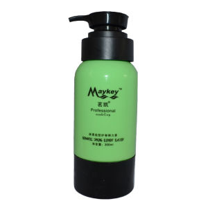 Maykay Romantic Hair Elastiing 300ml Treatment pictures & photos