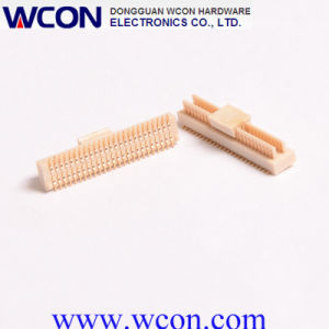 0.5 Mm Bo to Bo Connector Suppliers
