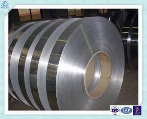 Aluminum/Aluminium Rolling Tape/Belt/Strip for Heat Sink/Radiator pictures & photos