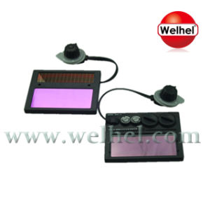 Welding Filter (WH512) pictures & photos