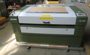 Laser Engraving&Cutting Machine (XE6040/1060/1280/1290/1390) pictures & photos